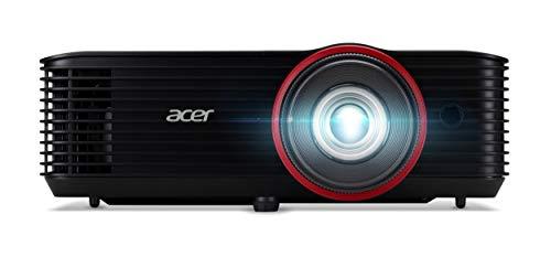 Acer Nitro G550 DLP Gaming Beamer