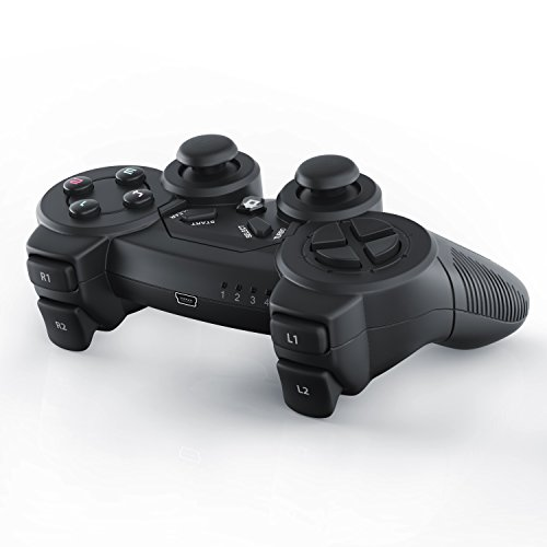 CSL wireless gamepad