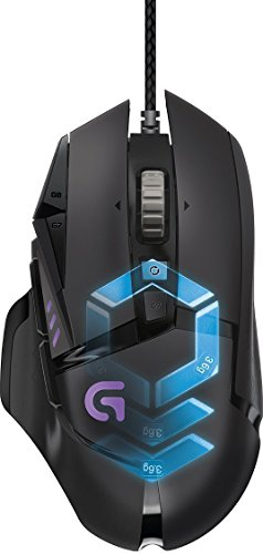 SteelSeries QcK +