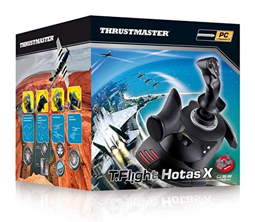 T.Flight Hotas Stick X Joystick