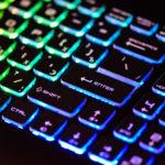 9 Dinge, die Du über Gaming Tastaturen wissen musst [Ratgeber 2021]