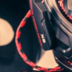 Gaming Maus: 13 Dinge, die Du wissen musst [Ratgeber 2021]