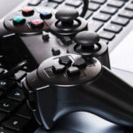 CSL - Gamepad für Android + Windows PC + PS3 (+ Kundenmeinungen)