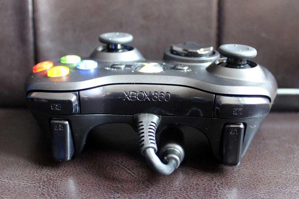 xbox-360-controller-erfahrung