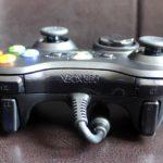 [Testbericht] Xbox 360 Controller