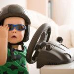 Gaming PC Lenkrad: Alles was Du wissen musst [Ratgeber 2020]