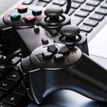 Gamepad Ratgeber 2017 – erst lesen, dann kaufen!