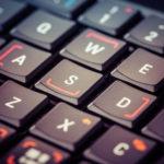 Gaming Tastatur Kaufberatung 2017 – erst lesen, dann kaufen!