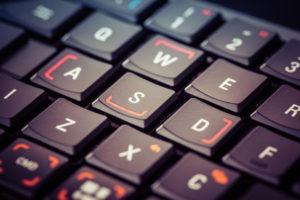 Der große Gaming Tastatur Kaufberatung 2017 – erst lesen, dann kaufen!