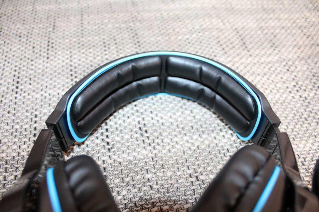 sades-sa-810-gaming-headset