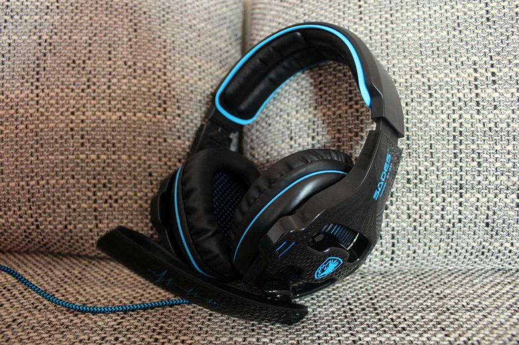 sades-sa-810-gaming-headset-test
