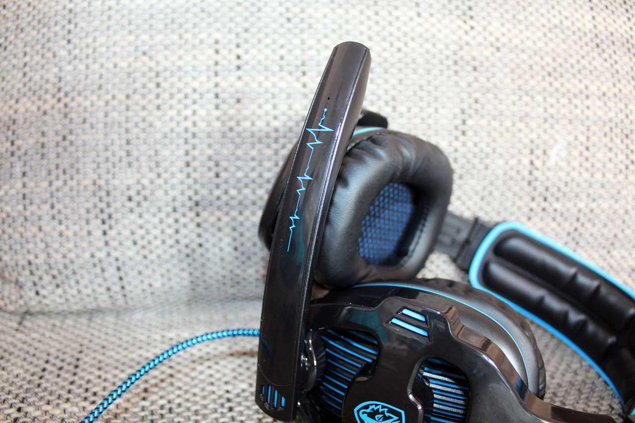 sades-sa-810-mikrofon