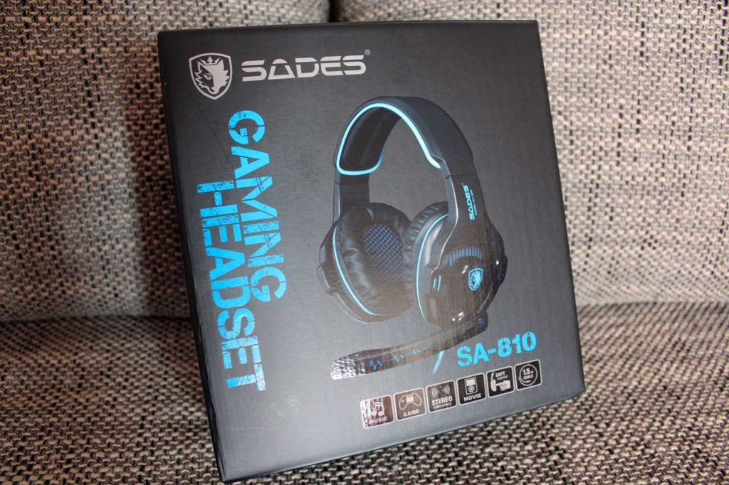 sades-sa-810-test