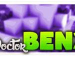 Doctor Benx - Der bodenständige Gamer!?