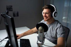Der große Gaming Mikrofon Ratgeber 2018