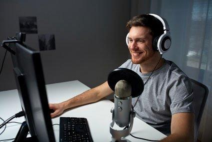 gaming-mikrofon-ratgeber