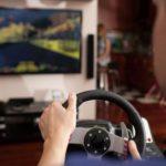 Der große PS4-Lenkrad Ratgeber 2021