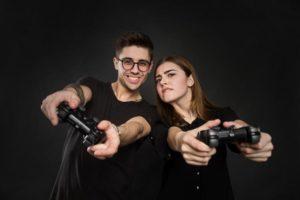 Der große Gamepad Ratgeber 2019