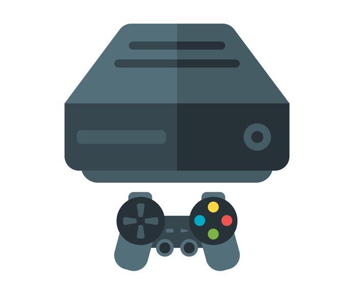 Gaming Beamer Ratgeber