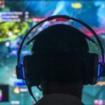 8 Dinge, die Du über Gaming-Headsets wissen solltest [Ratgeber 2020]