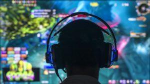 8 Dinge, die Du über Gaming-Headsets wissen solltest [Ratgeber 2019]