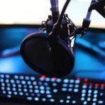 Gaming Mikrofon: 6 Dinge, die Du wissen musst [Ratgeber 2021]