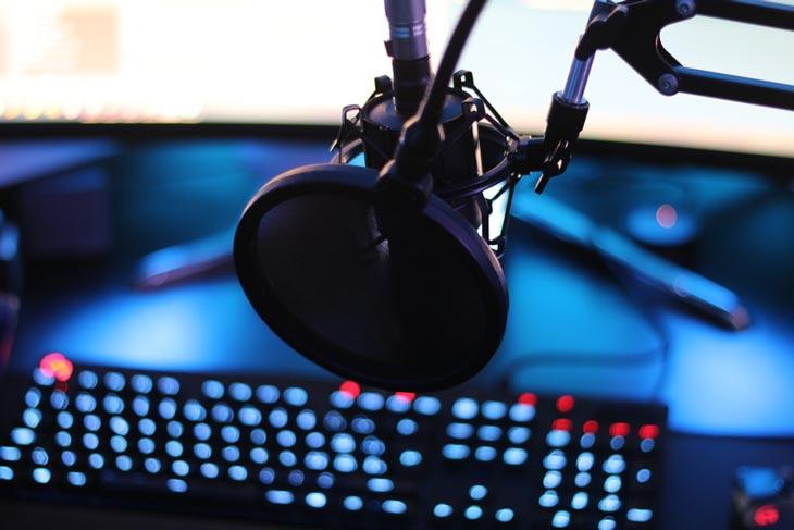 Unsere Gaming Mikrofon Test Recherche