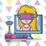 7 Dinge, die Du über Gaming Router wissen solltest [Ratgeber 2021]