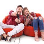 10 Dinge, die Du über Gaming Sessel wissen solltest!