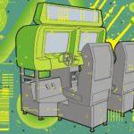 Der große Playseats Ratgeber 2021 für Simracing