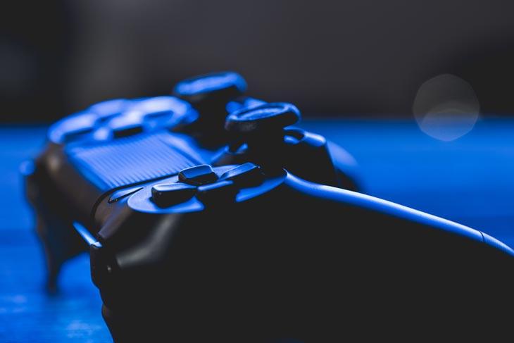 PS4 Controller Ratgeber