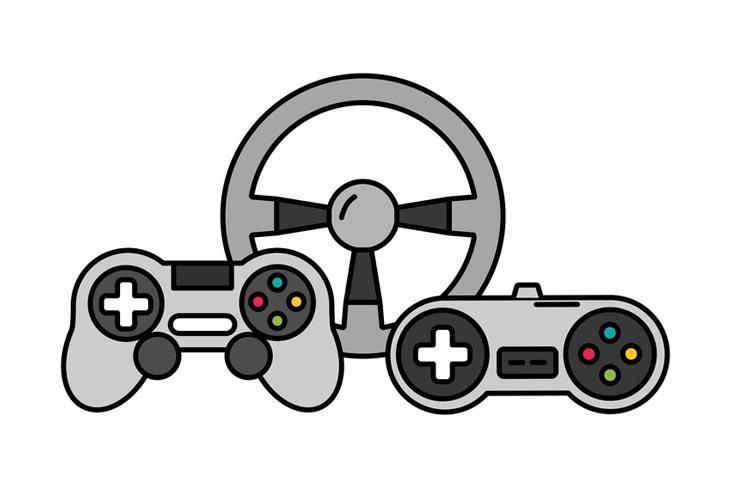 PS4 Lenkrad Ratgeber